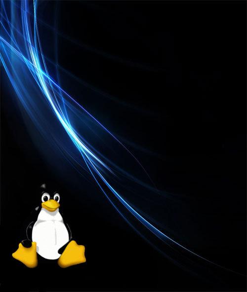 کارگاه لینوکس مقدماتی