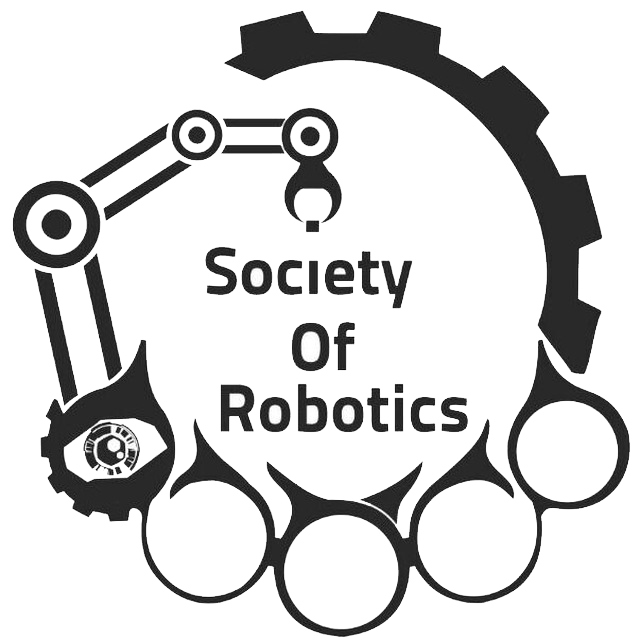 Society of AUT Robotics